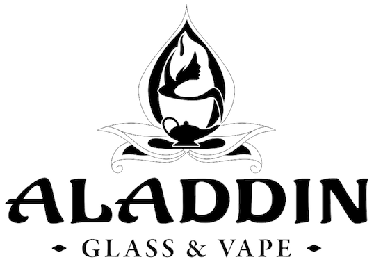 Store Locator – Aladdin Glass & Vape